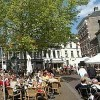 Ginneken, Breda