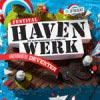 Festival Havenwerk in Deventer