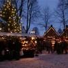 Kerstmarkt Bourtange