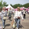 Libelle Zomerweek in Almere
