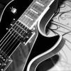 Muziek Totaal Deventer: Herfsteditie