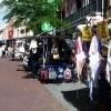 Pinkstermarkt Panningen