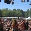 Rapalje Zomerfolk Festival Groningen
