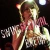 Swingfestival Breda