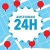 24 Uur Amsterdam