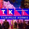 Tilburgse Kermis in Tilburg