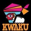 Kwaku Summer Festival in Amsterdam