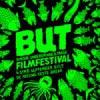But Filmfestival in Breda