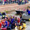 Grachtenfestijn Groningen