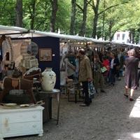 Haagsche Kunst- en Antiekdagen