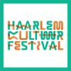 Haarlem Cultuur Festival