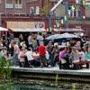 Hallo Cultuur! in Eindhoven