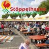 Stöppelhaene Sallands Oogstfeest in Raalte
