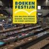 Boekenfestijn in het Beursgebouw in Eindhoven