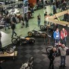 Bigtwin Bikeshow en Expo in Houten