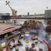Najaarskermis Rotterdam