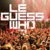 Le Guess Who in Utrecht