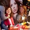 Margriet Winter Fair in Den Bosch