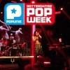 Rotterdamse Popweek in Rotterdam