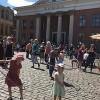Diezijn leuk! én handgemaakt markt in Groningen