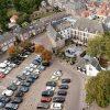's Gravenhof in Zutphen