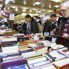 Boekenbeurs Vincentiusvereniging Den Bosch