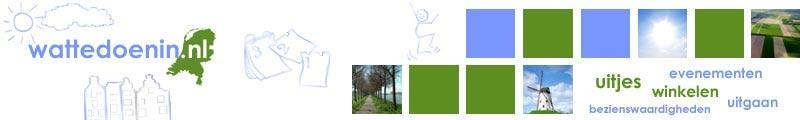 wat te doen in nl header