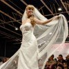 Love & Marriage Beurs Eindhoven