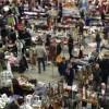 Mega Vlooienmarkt Eindhoven