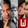Literatuur festival Writers Unlimited Winternachten in Den Haag