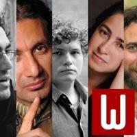 Writers Unlimited Winternachten
