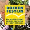 Boekenfestijn Nieuwegein