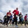 Midwinter Marathon Apeldoorn
