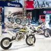 MOTORbeurs Utrecht in de Jaarbeurs