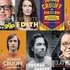 Boekenweek in Nederland
