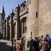 Dag van de Haagse Geschiedenis in Den Haag