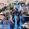HISWA Amsterdam Boat Show in de RAI