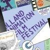 Holland Animation Film Festival