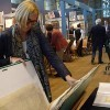 Maastricht Antiquarian Book & Print Fair