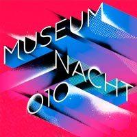 Museumnacht010