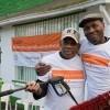NLdoet vrijwilligersactiviteiten in heel Nederland