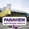 Paraview in Ahoy Rotterdam