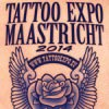 Tattoo Expo Maastricht in het MECC