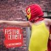 Festival Cement in Den Bosch