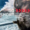 Go Short Film Festival in Nijmegen