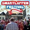 Smartlappenfestival Amersfoort