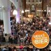 Nederlands Bierproeffestival in Den Haag