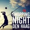 Shopping Night Den Haag