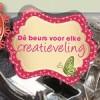 Crea Weekend Najaar Hardenberg