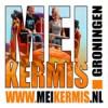 Meikermis in Groningen